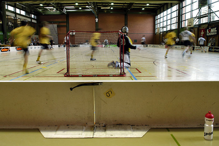Floorball 2